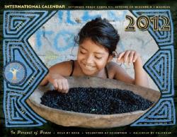 calendar_2012_small_9