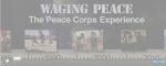 WagingPeace_Banner