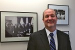 Glenn-Blumhorst-NPCA-President-600pxl-e1360882599394