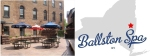 ballston-spa