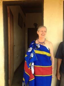 Allyn Writesel in Swaziland.jpg