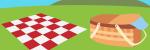 out_picnic_main1